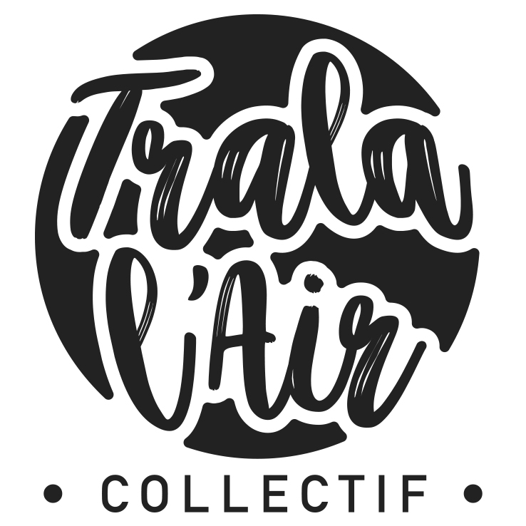 Tralal'air, Collectif de musiciens